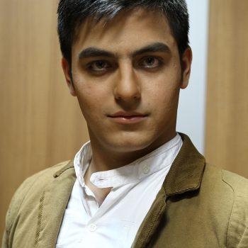 محمد كيشی زاده