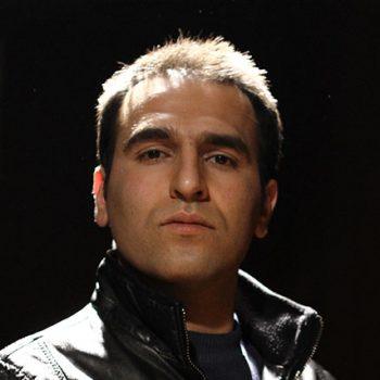 مهدی ابطحی
